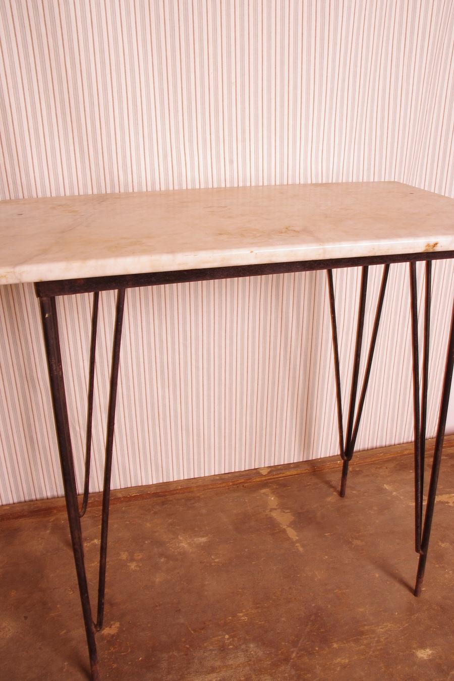 Metal Table Legs Australia Square Frame Table Legs  : IMGP5384 from www.theridgewayinn.com size 900 x 1350 jpeg 470kB