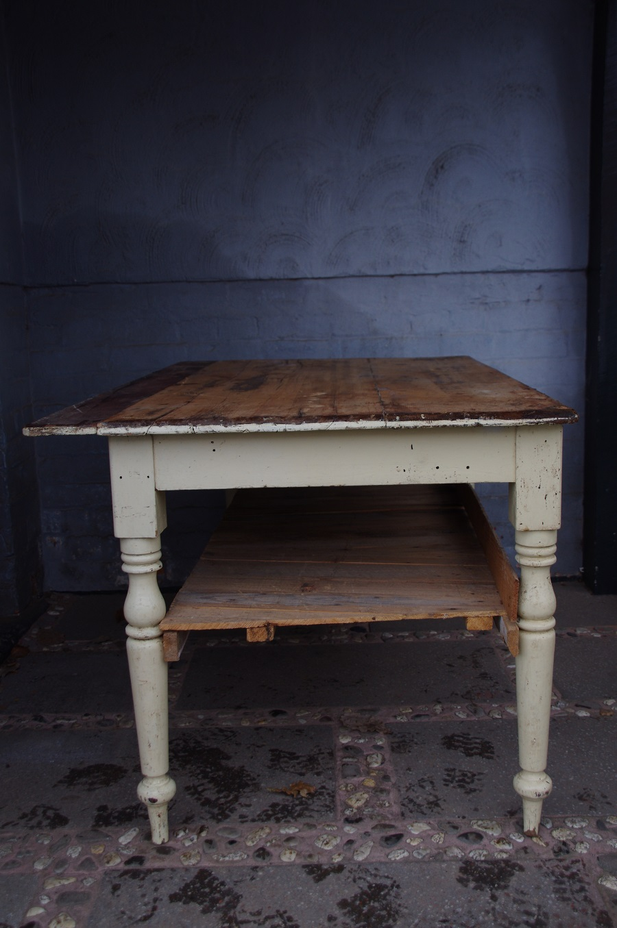 s rustic kitchen work table kitchen work table s rustic kitchen work table
